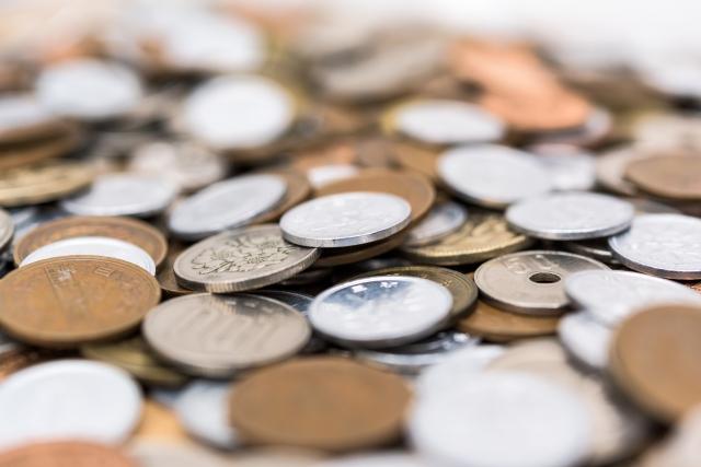 税理士に聞く「会社に副業がバレる仕組みとバレない方法」