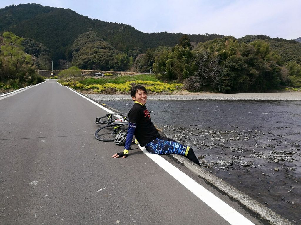 複業・副業は自分を知るための手段/働き方実験家 松田然さんインタビュー 後編