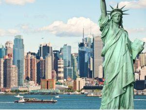 教師志望だった僕が民泊清掃で起業した経緯②-1ヶ月のニューヨーク放浪