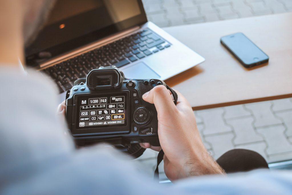 寄稿ブロガーになるためのマインドとライターお仕事に繋げる方法