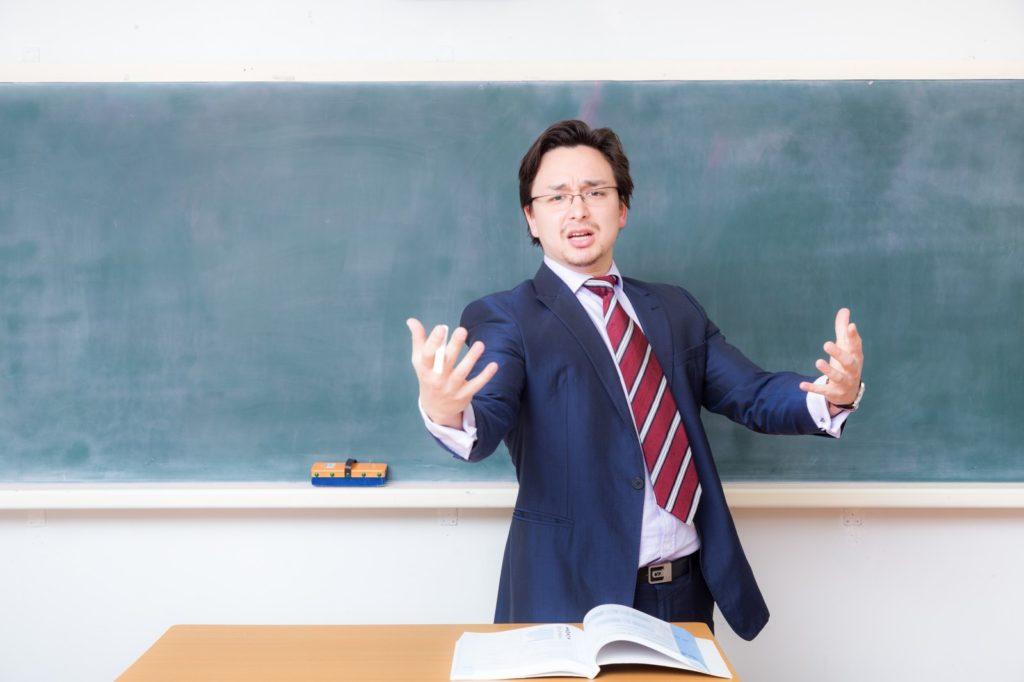ブログで得た知識・スキル使って収益ポイントを増やす方法