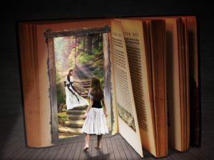 ブログの情報をまとめてデジタル書籍を出版しよう