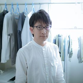 tiikiokoshi