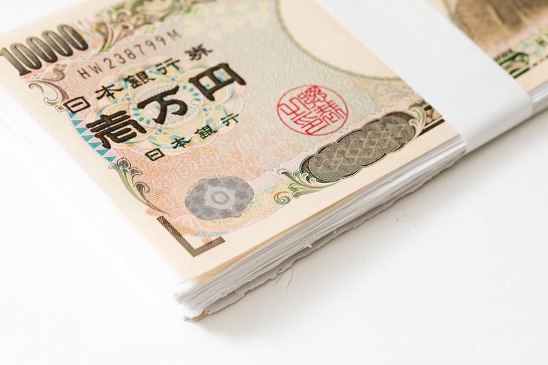 1年後の収入に差が出る「1万円」の4つの使い方