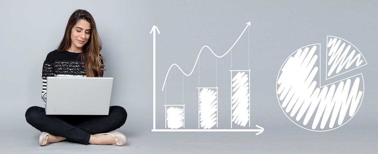 かっこよくも悪くもない1年目フリーランサーの[生活][経済][精神]レポート