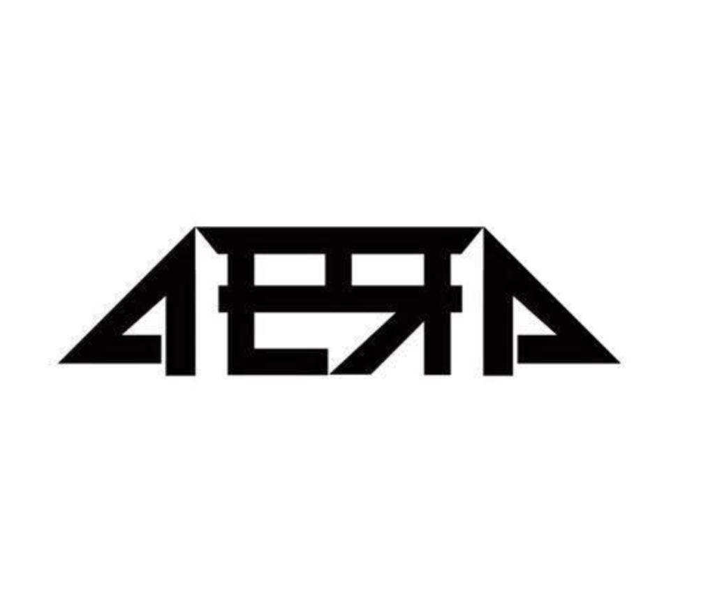 富士宮 AERA LIBE HOUSE ライブハウス