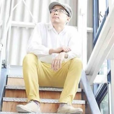 スニーカーオタクの高校生がファッション業界で活躍する複業家になるまで【前編】