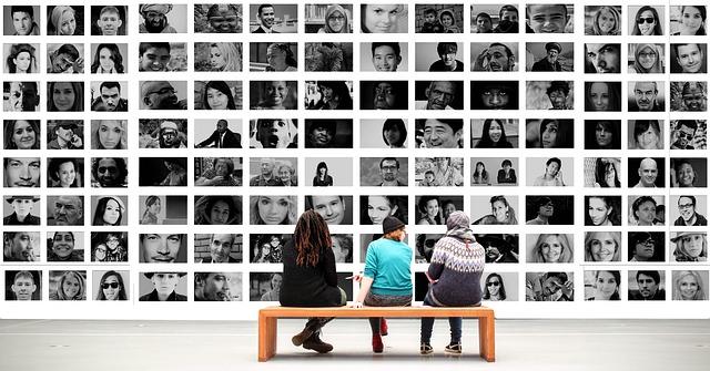 メルマガのオンラインサロン企画中。メルマガ発行に市民権を。