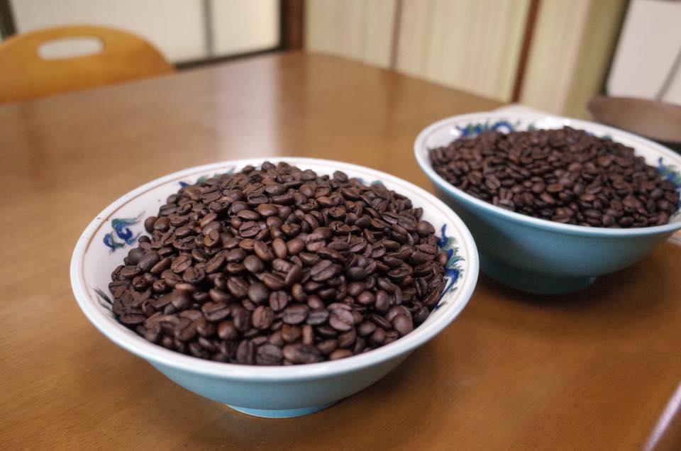 コーヒーを副業にしたい人のためのマネタイズ実践 自家焙煎豆編