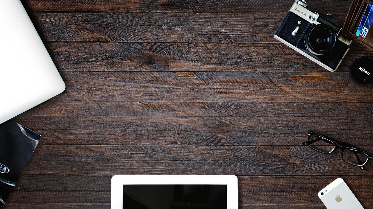 ブログで収益を得る方法とは? AdSense、アフィリエイトをやさしく解説【超初心者向け】