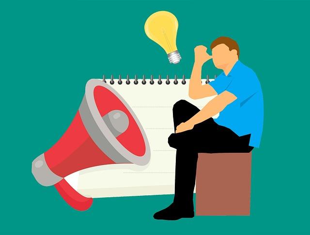 副業としてのイベント運営のメリットと参加者目線の心構えとは?