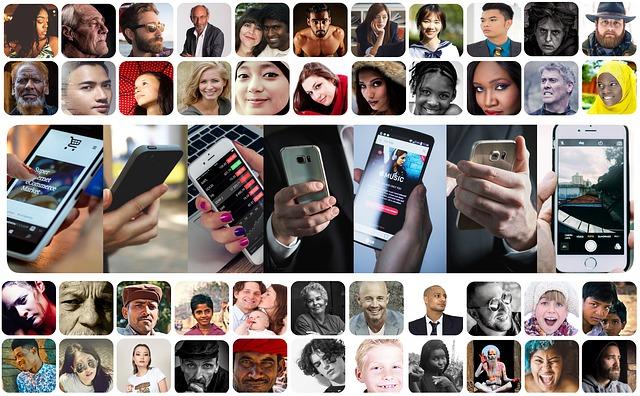 報酬だけではないオンラインコミュニティを作る魅力