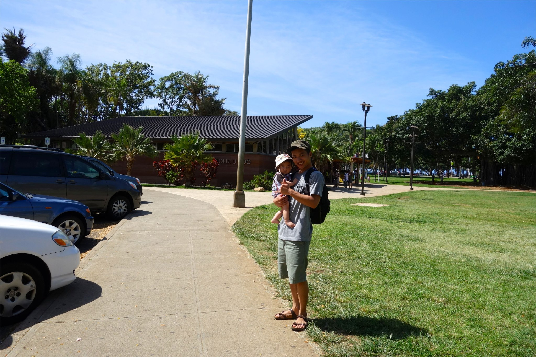 最低賃金の沖縄で新卒無職を救ったのは副業アフィリエイトのスキルだった