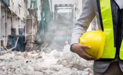 【体験談】住宅の解体を副業にしている人に話を聞いてみた